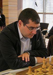 Sergei Movsesian httpsuploadwikimediaorgwikipediacommonsthu