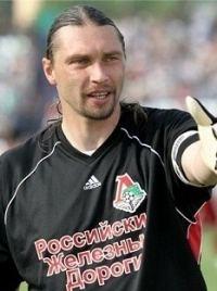 Sergei Ovchinnikov (footballer born 1970) wwwfootballtopcomsitesdefaultfilesstylespla