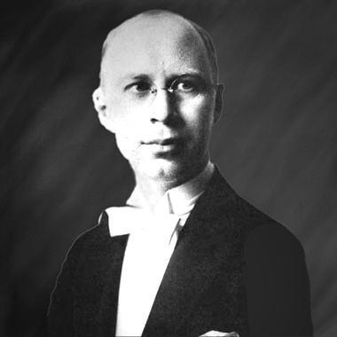 Sergei Prokofiev Sergei Prokofiev royaltyfree song music wav music for film