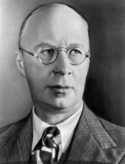 Sergei Prokofiev Sergei Prokofiev Great Opera Composer