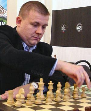 Sergei Rublevsky enchessbasecomportals4filesnews2005rublevs