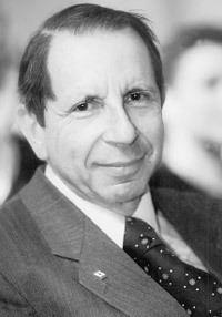 Sergei Slonimsky httpsuploadwikimediaorgwikipediacommons00