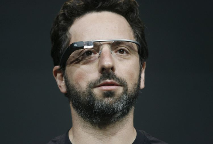 Sergey Brin Sergey Brin39s Search for a Parkinson39s Cure Daily
