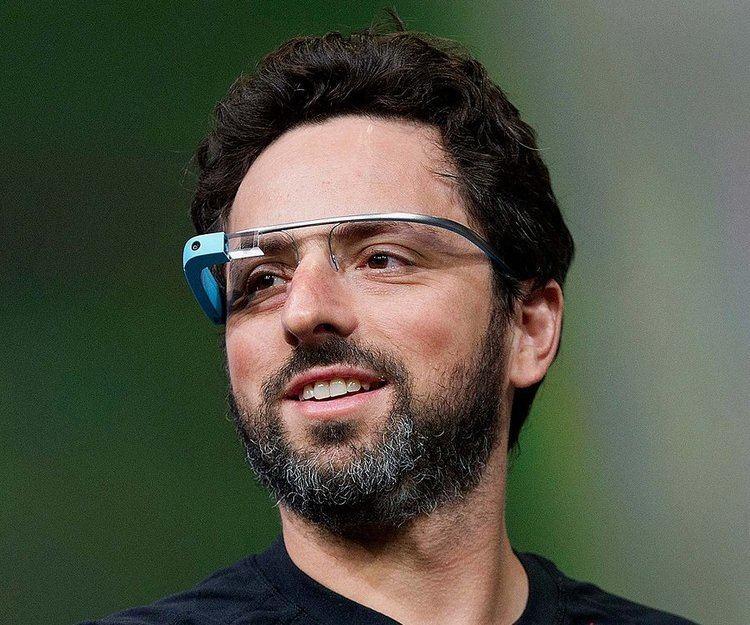 Sergey Brin Sergey Brin Biography Childhood Life Achievements Timeline