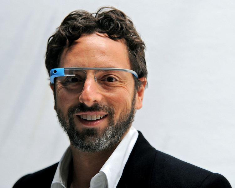 Sergey Brin httpswwwbigspeakcomwpcontentuploads20140
