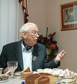 Sergey Mikhalkov Sergey Mikhalkov Wikipedia