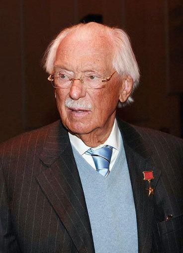 Sergey Mikhalkov Mikhalkov Sergei Vladimirovich photo biography