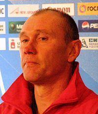 Sergey Rodionov httpsuploadwikimediaorgwikipediacommonsthu