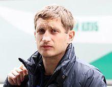 Sergey Samodin httpsuploadwikimediaorgwikipediacommonsthu