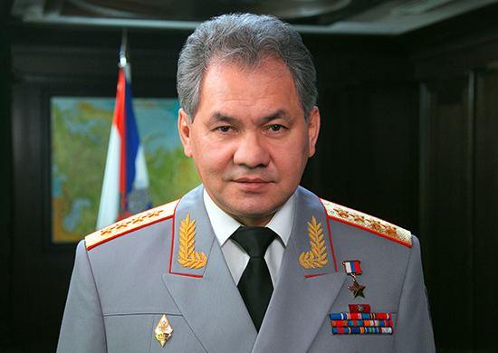 Sergey Shoygu shoygujpg