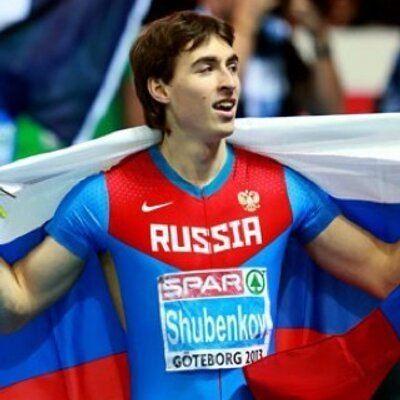 Sergey Shubenkov httpspbstwimgcomprofileimages3346585378ca