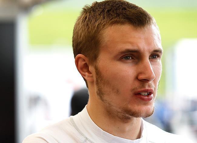 Sergey Sirotkin (racing driver) wwwfiaformula2comwebimageF2DriverMainGlobal