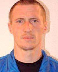 Serghei Lascencov moldovasportsmdtspuploadprofileplayerlascen