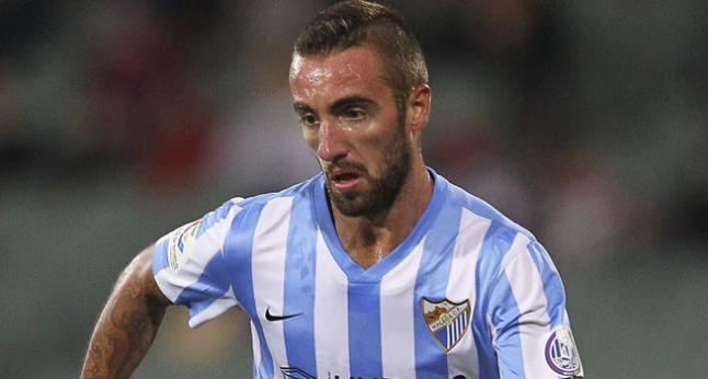 Sergi Darder Sempreinter From Malaga Darder to meet with
