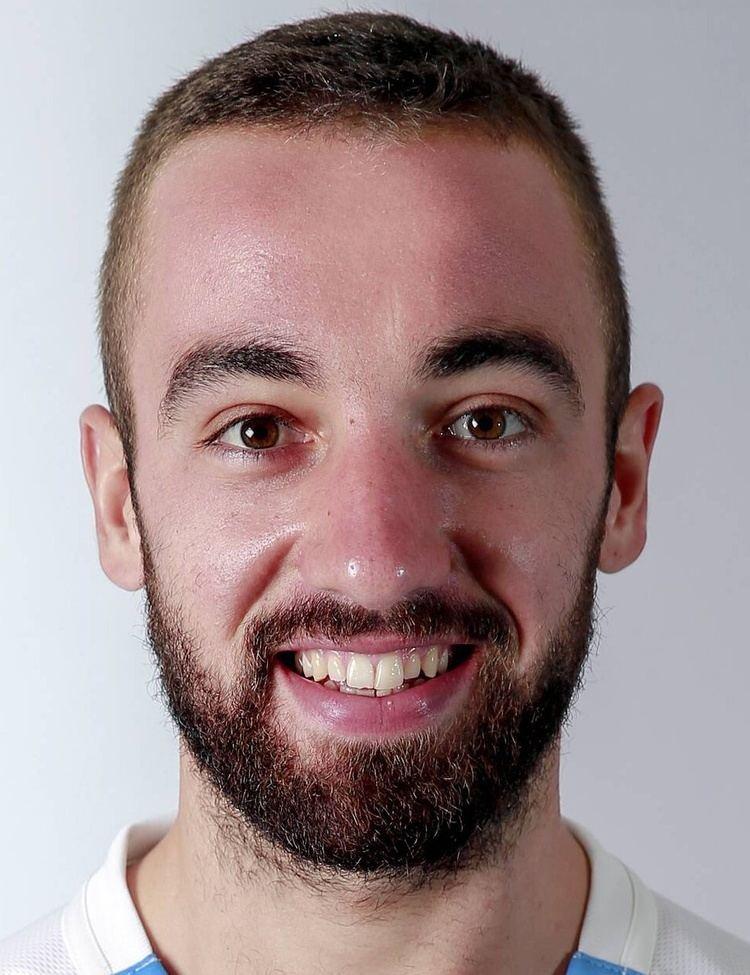 Sergi Darder Sergi Darder Player Profile 1718 Transfermarkt