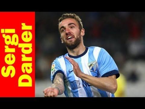 Sergi Darder Sergi Darder Best Skill and Goal YouTube