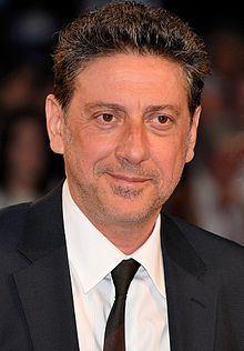 Sergio Castellitto httpsuploadwikimediaorgwikipediacommonsthu