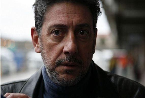 Sergio Castellitto Sergio Castellitto Director Cineuropa