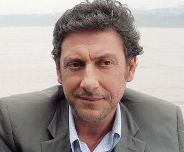 Sergio Castellitto Sergio Castellitto Celebrities lists