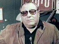 Sergio Corbucci httpsuploadwikimediaorgwikipediaenaa3Ser