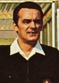 Sergio Gonella httpsuploadwikimediaorgwikipediaitthumb7
