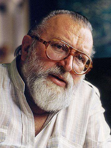 Sergio Leone Leone Sergio The Free Information Society