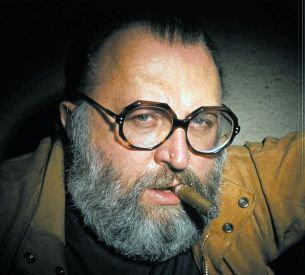Sergio Leone wwwspaghettiwesternnetimages442Leonejpg