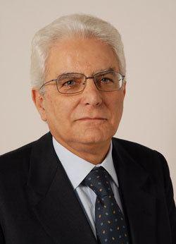 Sergio Mattarella politiciopenpolisitpoliticianpicturecontenti