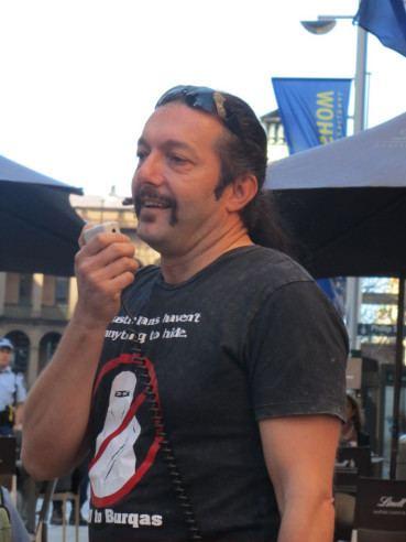 Sergio Redegalli httpstheantiboganfileswordpresscom201208s
