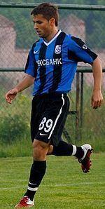 Serhiy Politylo httpsuploadwikimediaorgwikipediacommonsthu