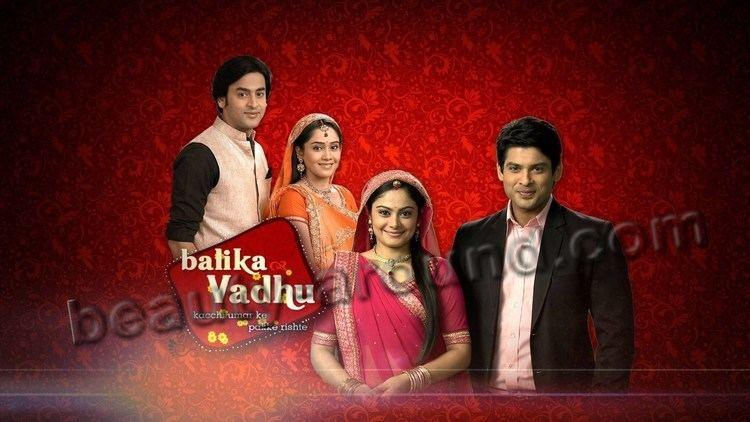 Serial (radio and television) beautyaroundcomimagessampledataIndianTVSeri