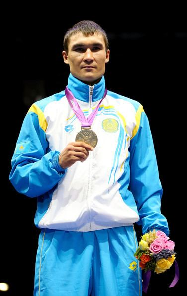 Serik Sapiyev www4pictureszimbiocomgiOlympicsDay16Boxing
