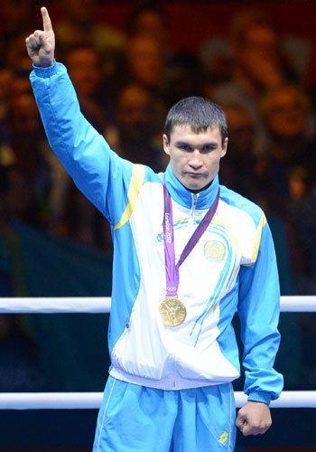 Serik Sapiyev Olympic Council of Asia News