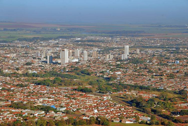 Sertãozinho httpsuploadwikimediaorgwikipediacommons88