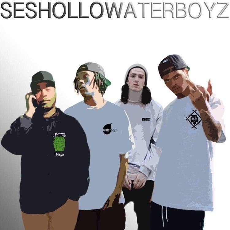 Seshollowaterboyz - Alchetron, The Free Social Encyclopedia