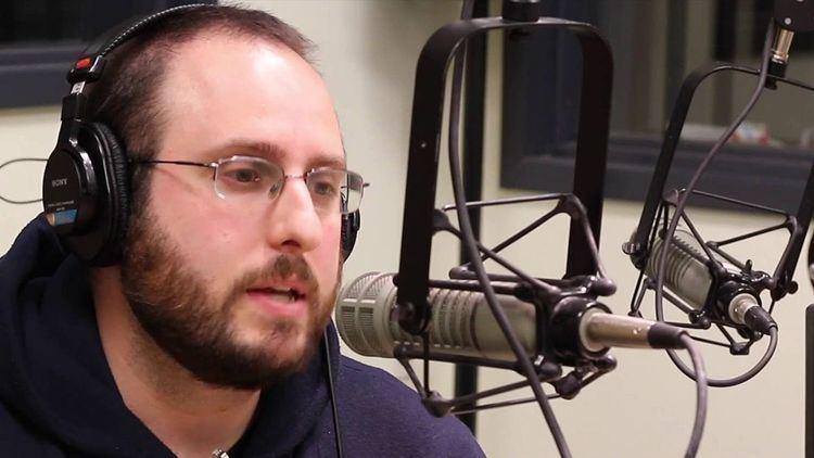 Seth Abramson httpsuploadwikimediaorgwikipediacommonsthu