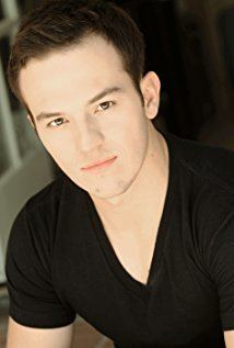 Seth Adkins Seth Adkins IMDb
