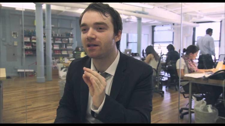 Seth Porges Dyson Presents Seth Porges39 Summer Tech Tips YouTube