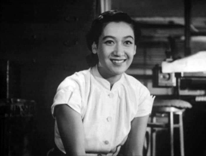 Setsuko Hara In Memoriam Setsuko Hara the muse of Yasujiro Ozu and