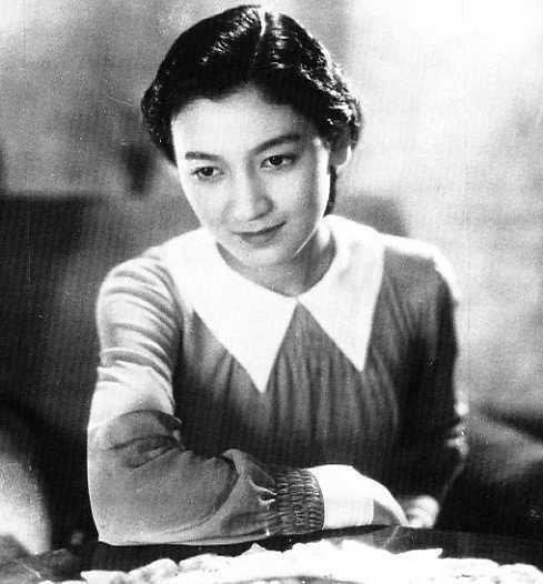 Setsuko Hara httpsuploadwikimediaorgwikipediacommons99