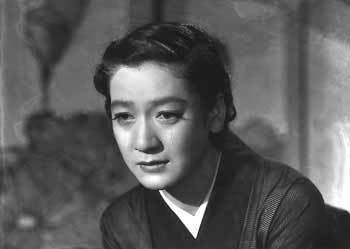 Setsuko Hara Setsukohara WAWAZA