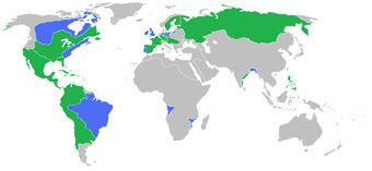 Seven Years' War Seven Years39 War Wikipedia