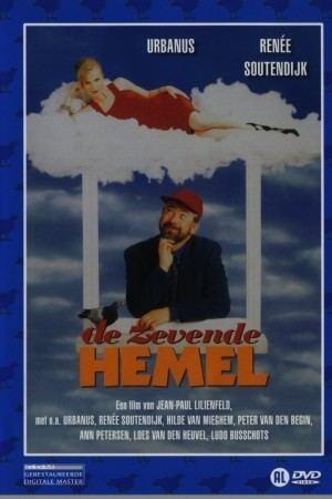Seventh Heaven (1993 film) Seventh Heaven 1993 The Movie Database TMDb
