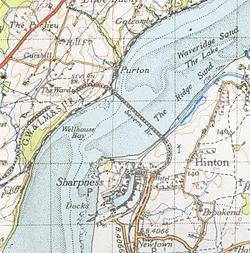 Severn Railway Bridge Severn Railway Bridge Wikipedia