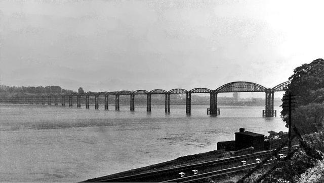 Severn Railway Bridge httpsuploadwikimediaorgwikipediacommons99