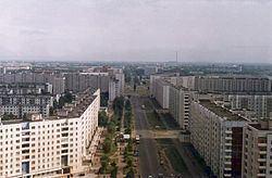 Severodvinsk httpsuploadwikimediaorgwikipediacommonsthu
