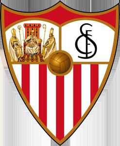Sevilla FC httpsuploadwikimediaorgwikipediaen886Sev