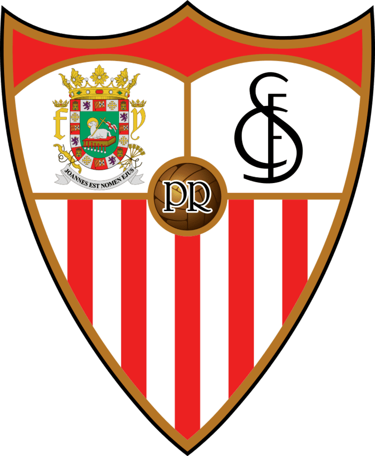 Sevilla FC Puerto Rico in the past, History of Sevilla FC Puerto Rico
