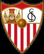 Sevilla FC (youth) httpsuploadwikimediaorgwikipediaenthumb8