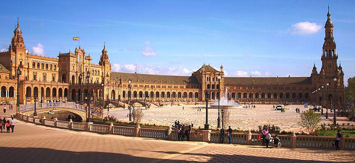 Seville httpsuploadwikimediaorgwikipediacommonsthu